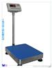TCS电子称秤,电子台称秤,150公斤称量工业秤