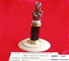 HPVV配线用通信电缆