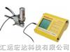 EQUOSTATEQUOSTAT静态硬度测量仪