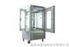 GZX-400BSH-III上海新苗光照培养箱无氟环保型