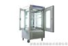 GZX-150BSH-III代理上海新苗无氟环保型光照培养箱