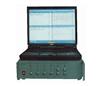 AWA6290A多通道噪声振动分析仪