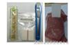 肉类水分速测仪ZW-SF