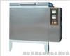 ST-FY系列防锈油脂湿热试验箱