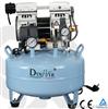 DA/5001静音无油空气压缩机(适用于盐雾试验)