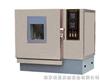ST-HS系列恒定湿热试验箱