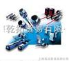 BTL5-D112-M1250-P-S93BALLUFF电子凸轮角度编码器/德国BALLUFF编码器