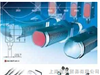 BES516-367-E4-YBALLUFF转速仪和角度编码器/巴鲁夫位移传感器