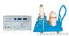 MS2676A超高壓交直流耐壓測試儀