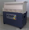 SG-ROSLER振动耐磨试验机