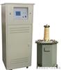 MS2678A-IB超高壓耐壓測試儀