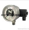 M365512进口电接点压力表价格