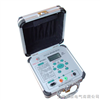 MS2675D-III绝缘电阻测试仪