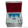 MS2673-IIA絕緣油介電強度測試儀