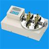 ANL-P系列温州艾力数显瓶盖扭矩测试仪ANL-P系列