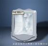 GT302优惠GT302防眩通路灯,GT302--J400W厂家直销,华荣灯具优惠,GT302质量保证