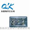 GAD605热销【GAD605】固态照明灯【GAD605】海洋王NFC9178免维护顶灯-LED顶灯价格