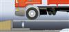 SCS汽车过磅秤厂家,河北200吨模拟式汽车衡