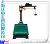 TGT機械秤,上海鷹牌機械秤,上海沃申工貿有限公司代理上海鷹牌機械地磅秤