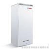 DW-YL270中科美菱-10~-25℃医用低温箱价格/品牌