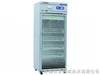 XC-358L中科美菱血液冷藏箱价格