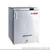 -40℃超低温冷冻储存柜DW-FL135(135L)