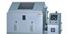 大型盐雾腐蚀试验箱,120型中性试验机,可程式盐雾腐蚀试验箱价格
