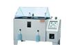 SD-90盐雾试验箱,新型SD-90循环喷雾盐雾试验机,宁波专业生产各类盐雾试验机