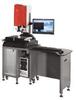EV3020影像测量仪