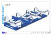 ICS定制皮带电子秤,上海皮带电子磅秤