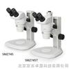 尼康745北京大学体视显微镜