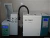 GC7980F全自動血液酒精檢測色譜儀    血液中酒精檢測儀    醫院專用血液中酒精(乙醇)檢測專用氣相色譜儀