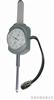 M220958百分表式电阻应变位移传感器报价