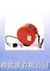 M188594防爆静电接地仪价格