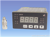 VIB-16VIB-16振动仪
