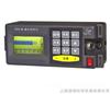 JR-3000滤波漏水检测仪
