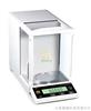 HZK-210高精度华志电子天平,210g/0.0001g精密国产电子天平