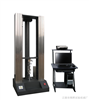JPL橡胶拉力机/橡胶电子拉力机/橡胶拉力试验机/橡胶电子拉力试验机