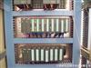 PLC300维修,PLC300模块维修,上海,江苏,浙江,山东西门子PLC300维修,S7-300维修,电源指示灯不亮维修厂家