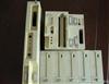 S5 PLC维修,西门子S5维修厂家,上海,江苏,南京,山东西门子PLC-S5维修,西门子PLC S5模块维修