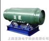 SCS2吨液氯秤||安微液氯钢瓶秤||带打印液氯秤价格