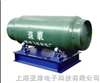 SCS2吨防爆液氯秤||上海液氯钢瓶秤||带打印液氯秤价格