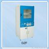 DZF-6090 / DZF-6210真空型干燥箱
