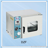 DZF-6020 / DZF-6050真空型干燥箱