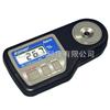 PR-101α数字式糖度测定仪