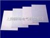 SD-3酚醛纸质覆铜箔板