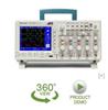 TDS2012C泰克数字存储示波器|泰克TDS2012C|100MHz泰克示波器