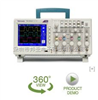 TDS2024C泰克数字存储示波器|泰克TDS2024C|200MHz泰克示波器