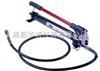 HP700A美國 KuDos手動液壓泵