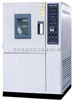 ST-RTX系列高温恒温试验箱